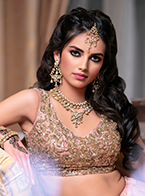 ThumbNailImage_aarti-p-makeup-3-small20200615121922.jpg