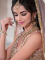 ThumbNailImage_aarti-p-makeup-4-small20200615121922.jpg