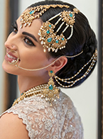 ThumbNailImage_aarti-p-makeup-8-small20200615122049.jpg
