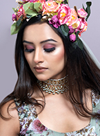 ThumbNailImage_aarti-p-makeup-9-small20200615122049.jpg