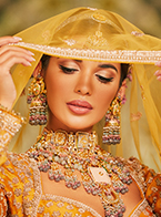 ThumbNailImage_divya-suri-makeup-1small20201013022333.jpg