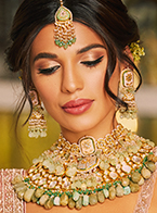ThumbNailImage_divya-suri-makeup-2small20201013022334.jpg