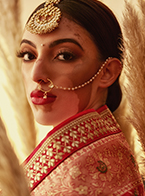 ThumbNailImage_raji-lall-makeup-2small20201013020944.jpg