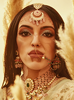 ThumbNailImage_raji-lall-makeup-3small20201013020945.jpg