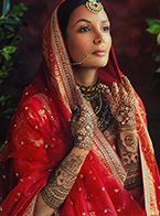ThumbNailImage_rouge-mehndi-2small20201013021405.jpg