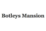 Botleys Mansion
