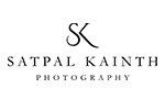 Photographer, Photography, Luxury Wedding, Luxury Wedding Photographer