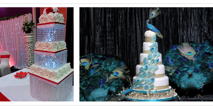 asian wedding cakes coventry it s time to vote for your favourite wedding supplier 10874
