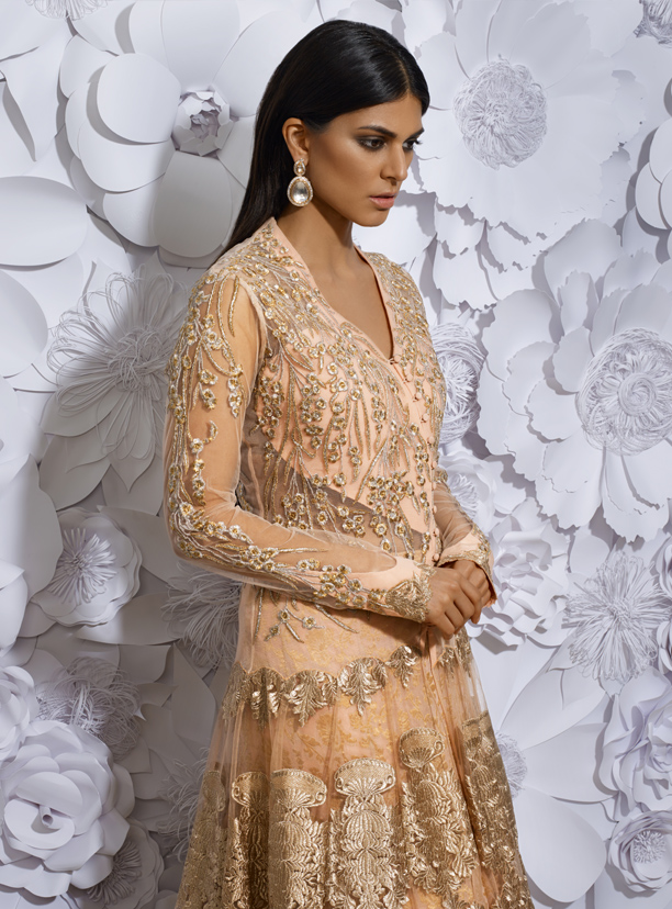 Bridalwear, Partywear, Designer, London