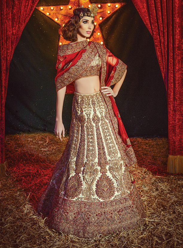 Designerwear, Bridalwear, Partywear, London