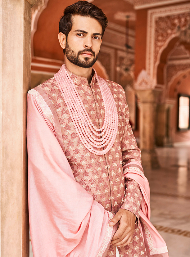 Fashion, Bridal, Bridal Wear, Mens Wear,