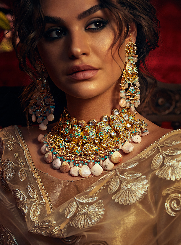 Jewellery, Fashion, jewels