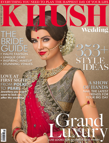 LargeImage_Khush-issue2-large20150107024641.jpg