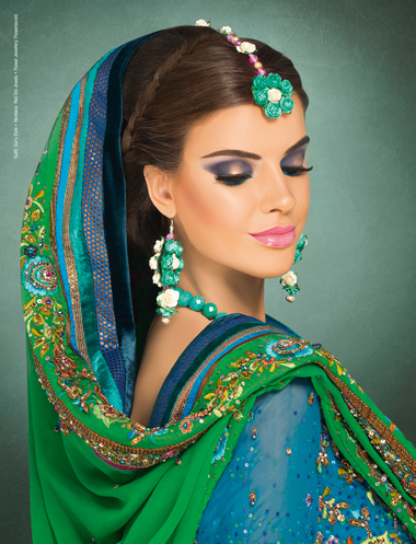 LargeImage_Khush-issue2-page620150107024641.jpg
