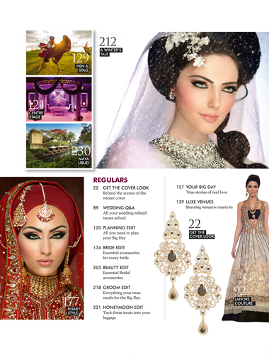 LargeImage_Khush-issue3-page220150107032145.jpg