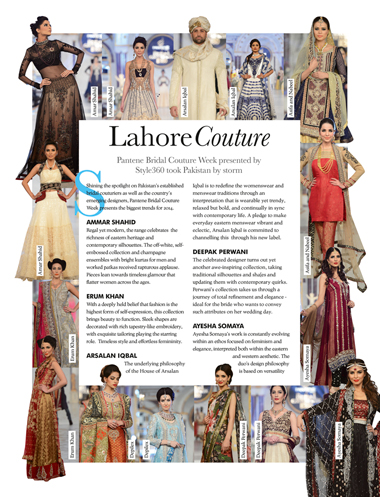 LargeImage_Khush-issue3-page520150107032145.jpg
