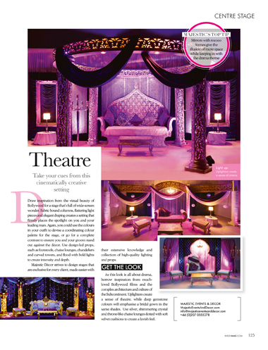 LargeImage_Khush-issue3-page720150107032204.jpg