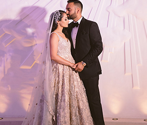 Real Wedding, London, Zohaib Ali, Inspo, Bridal Inspiration, Wedding