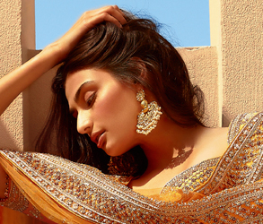 Athiya Shetty, Bollywood, Beauty, Get The Cover Look, Gini Bhogal