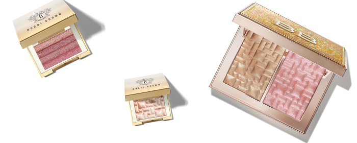 Bobbi Brown Festive 2018