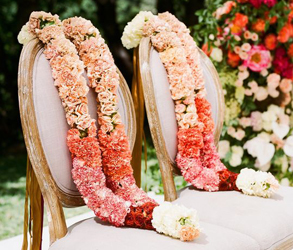 Decor, Wedding, Event, Coral, Pink, Orange, Details, Big Day, Centrepieces, Bouquet, Bridal