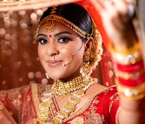 Beauty, Makeup, Makeup Artist, Gini Bhogal