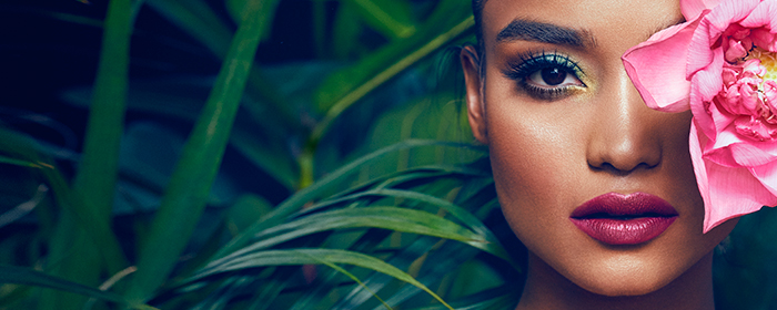 10 Best Lashes To Amp Up Your Beauty Game