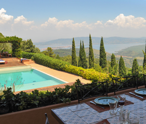 Destination Hen, Hen Party, Luxury, Villa, Italy, Tuscany, Wine, Europe