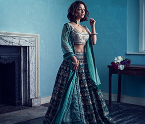 Yami Gautam, Bollywood, Uri, Weddings