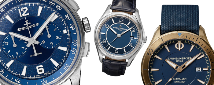 6 watches every groom will want in his collection