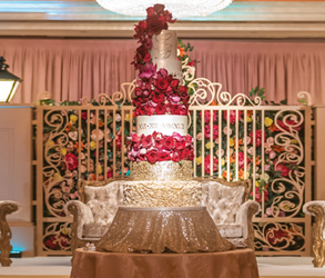 Wedding Cake, Cake, Centrepiece, Wedding Reception, Cake Boulevard