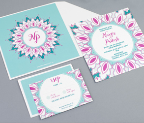 Stationery, wedding, Save the Date, Big Day, Cards, Menu, Thank You