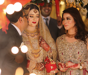 Pakistani Wedding, Wedding Guide, Wedding Ideas