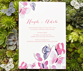 Invites, Wedding, Big Day, Stationery, Decor, Save the Date, Invitation, Card