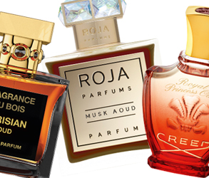 Beauty, Fragrances, Oud, Bride, Groom