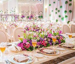 Wedding Decor, Neon Decor