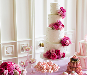 Cakes, wedding, Big Day, confectionary, sweets, cupcake, baking